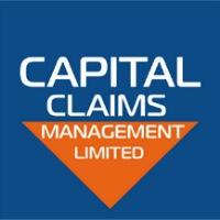 capitalclaimsmanagement